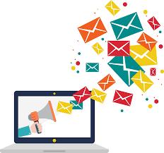 emailanboh - دانلود نرم افزار ارسال ایمیل انبوه
